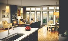 leed house plans 2014 professional builder design awards professional builder