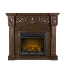 fireplace tools lowes interior design