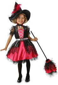 delux halloween costumes 38 best halloween costumes for kids images on pinterest children