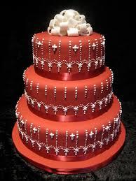 Chinese Wedding Cake Toronto U2014 Marifarthing Blog Themes For