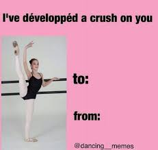Funny Memes About Dancing - best of funny memes about dancing dance meme ballet dance memes