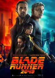 blade runner 2049 dvd release date january 16 2018