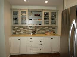 White Kitchen Cabinets With Glaze by To Glaze Or Not To Glaze White Cabinets