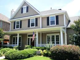 exterior paint ideas for homes u2013 alternatux com