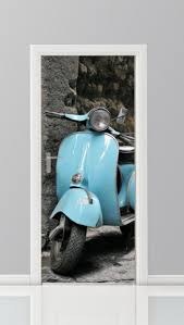 45 best blauw images on pinterest colors kitchen ideas and scooters