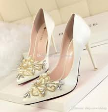 wedding shoes australia pearl wedding shoes australia new featured pearl