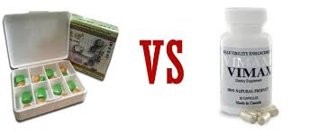 klg pills usa vs vimax canada lebih bagus mana obatklg co id