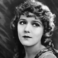 mary pickford screenwriter producer film actor film actress