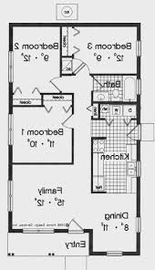 In Law Housing Plan Design House Plans With Mother In Law Apartment Home Decor