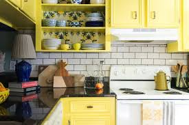 woodworking store near me custom kitchen cabinet accessories