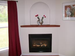 interior gas inserts for existing fireplaces within great