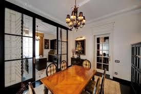 decorating historic homes interior decorating historic homes house design ideas historical