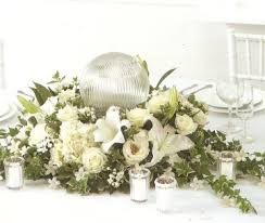 wedding flowers table arrangements wedding flower arrangement