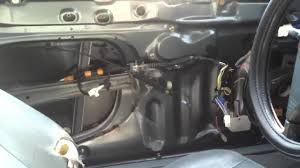 lexus sc300 custom interior 1992 lexus sc400 hoopty interior youtube