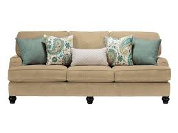 Decor Ashley Furniture Louisville Ashley Furniture Lexington Ky - Ashley furniture louisville ky
