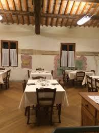 sale da pranzo sale da pranzo picture of villa bellati pederobba tripadvisor