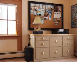 decorative filing cabinets home cabinets wood locking file home office wooden decorative filing