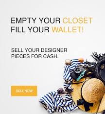 designer secondhand revoir secondhand high end designer fashion