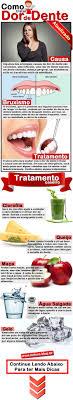 Top → Remédio 1 Minuto para Dor de Dente【+ RECEITAS SIMPLES GRÁTIS  &TO23