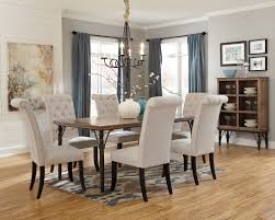 innovate dining room sets near me tags dining room sets full size of dining room dining room sets furniture on sale cheap beautiful cheap dining