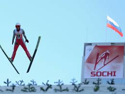 sochi winter olympic s business insider