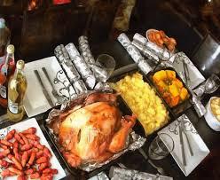 table baked poultry turkey turkey roast turkey