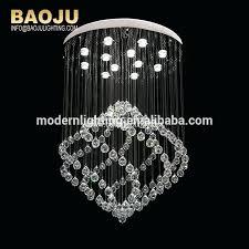fancy lights for home decoration fancy lights for home decoration lovable fancy lights for living