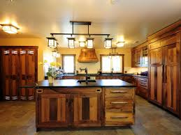 black wrought iron kitchen island light terrific brockhurststud com