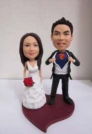 customized wedding cake toppers wedding cake toppers customized image wedding cake topper