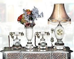 Home Decorations Wholesale Wholesale Home Decorations Wholesale Home Decor Accessories Uk