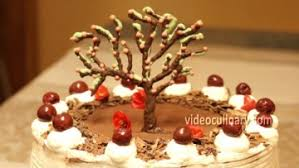 cakes easy cooking video recipes