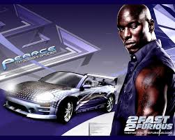 nissan skyline drawing 2 fast 2 furious 81 entries in fast and furious wallpapers group