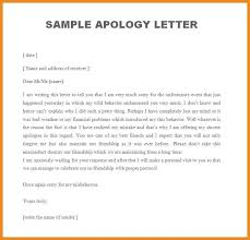 apology letter to teacher efficiencyexperts us