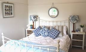 Beach Bedroom Theme Wall Decor Ideas 2014 Beach House Furniture For Sale Bedroom Benjamin Moore Colors