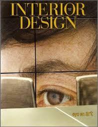Interior Design Magazines Usa by نتيجة بحث الصور عن Interior Decoration Magazine Interior