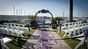 San Diego Wedding Venues San Diego Wedding Venues Best Western Plus Island Palms