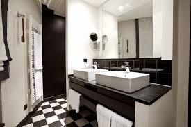 Hotel Bathroom Design Hotel Hamburg Alster Junior Suite The George Hotel Hamburg