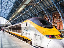 travel by train images London to italy by train everything you need to know jpg