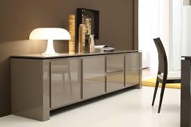 Modern Dining Room Furniture Stunning Buffet Dining Room Furniture Pictures Room Design Ideas