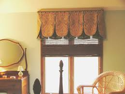 Chicago Blinds And Shades 37 Best Drapery And Window Dressing Images On Pinterest Drapery