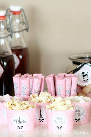 Baby Shower Barbie by 18 Best Eten En Drinken Kinderfeestje Images On Pinterest High