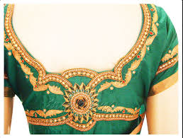 designer blouses amazing designer blouses designs ideas with images for all partys