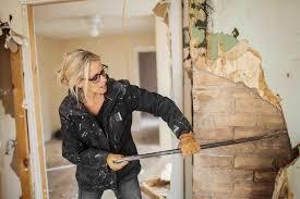 Nicole Curtis Homes For Sale by Minneapolis Settles Lawsuit Against U0027rehab Addict U0027 Star Nicole
