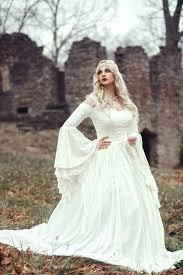 celtic wedding most popular gwendolyn wedding gown