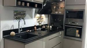 destock cuisine destockage cuisine destockage cuisine modele exposition cuisine