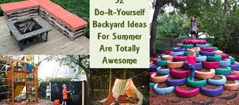 Cheap Backyard Playground Ideas Backyard Design And Backyard Ideas - Backyard playground designs