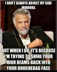 U Win Meme - 48 best golf memes images on pinterest memes of the day golf
