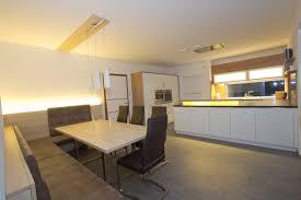 Lederst Le Esszimmer Ebay Eckbank Esszimmer Home Design