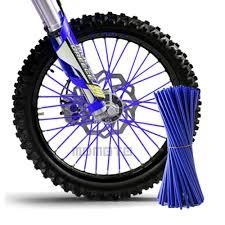 motocross bikes cheap online get cheap honda motocross bikes aliexpress com alibaba group