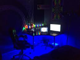 lights for room trippy lights for room qr4 us